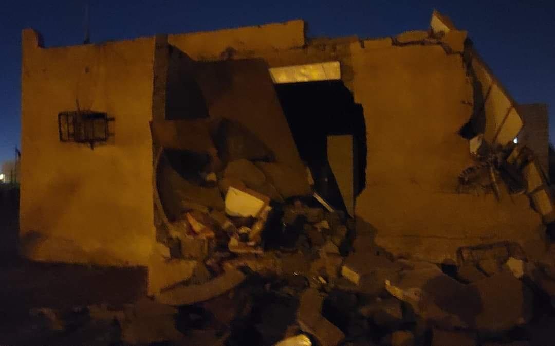 ومحاسبة مرتكبيها..: اليمن تدعو إلى موقف دولي إزاء مجازر الحوثي بحق المدنيين في مارب
